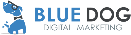 Blue Dog Digital Marketing