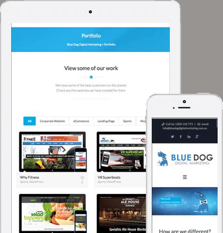 ipad-iphone-bluedog