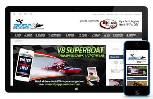 portfolio-v8superboats