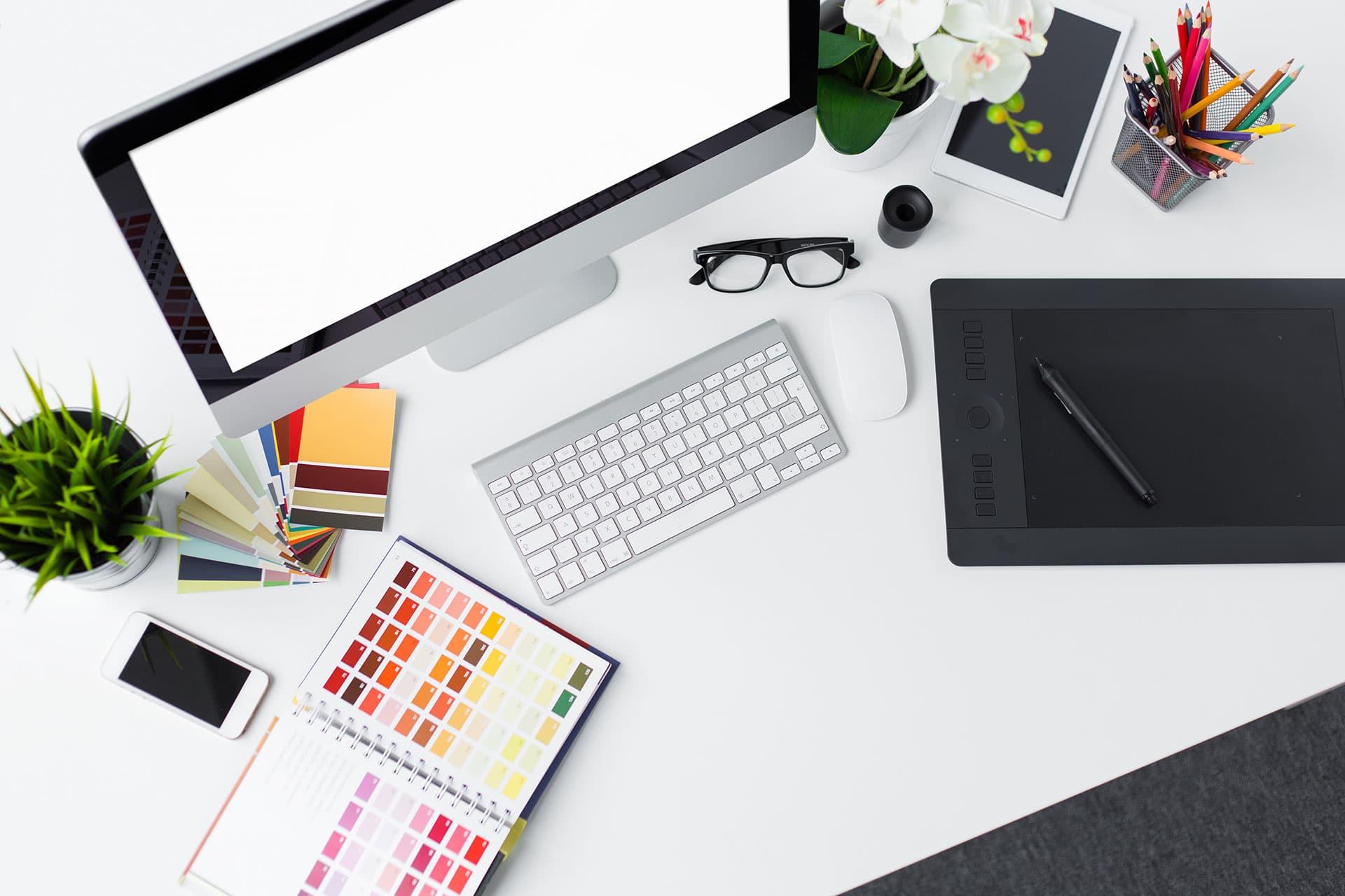Blue dog digital marketing for Best websites for sales